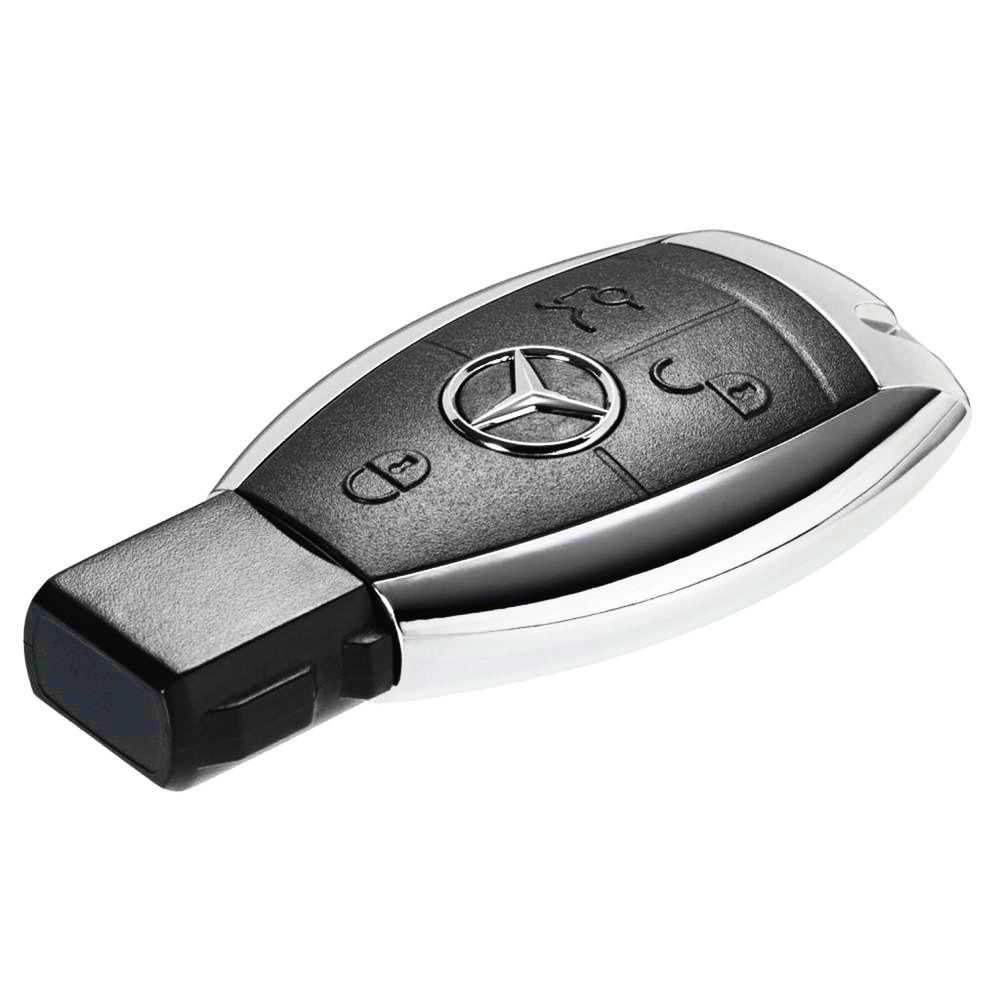 Knowledge base archives mercedes key repair for Mercedes benz key fob